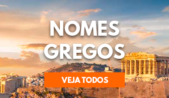 Nomes-Gregos